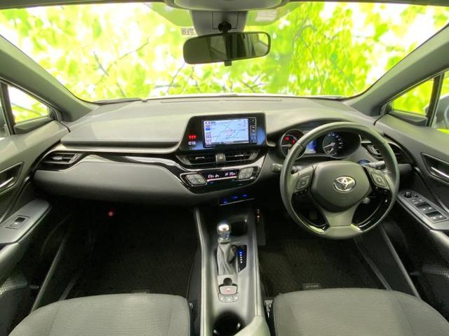 S LEDパッケージ 社外 7インチ メモリーナビ/車線逸脱防止支援システム/ヘッドランプ HID/ETC/EBD付ABS/横滑り防止装置/アイドリングストップ/TV/エアバッグ 運転席/エアバッグ 助手席 レーンアシスト(4枚目)