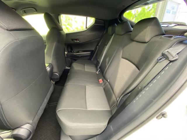 S LEDパッケージ 社外 7インチ メモリーナビ/車線逸脱防止支援システム/ヘッドランプ HID/ETC/EBD付ABS/横滑り防止装置/アイドリングストップ/TV/エアバッグ 運転席/エアバッグ 助手席 レーンアシスト(7枚目)