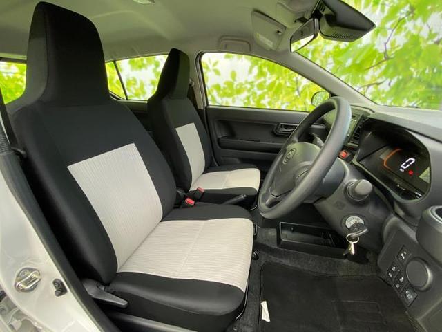 L SA3 パーキングアシスト バックガイド/EBD付ABS/横滑り防止装置/アイドリングストップ/エアバッグ 運転席/エアバッグ 助手席/パワーウインドウ/スマートキー/パワーステアリング 禁煙車 記録簿(5枚目)