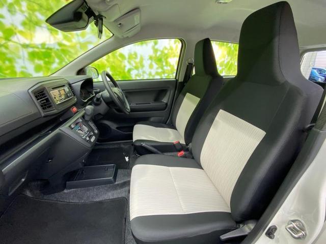 L SA3 パーキングアシスト バックガイド/EBD付ABS/横滑り防止装置/アイドリングストップ/エアバッグ 運転席/エアバッグ 助手席/パワーウインドウ/スマートキー/パワーステアリング 禁煙車 記録簿(6枚目)