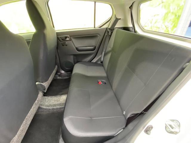 L SA3 パーキングアシスト バックガイド/EBD付ABS/横滑り防止装置/アイドリングストップ/エアバッグ 運転席/エアバッグ 助手席/パワーウインドウ/スマートキー/パワーステアリング 禁煙車 記録簿(7枚目)