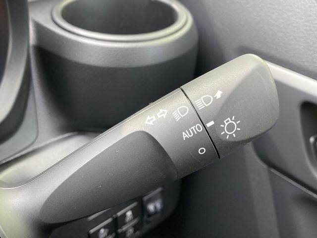 L SA3 パーキングアシスト バックガイド/EBD付ABS/横滑り防止装置/アイドリングストップ/エアバッグ 運転席/エアバッグ 助手席/パワーウインドウ/スマートキー/パワーステアリング 禁煙車 記録簿(11枚目)