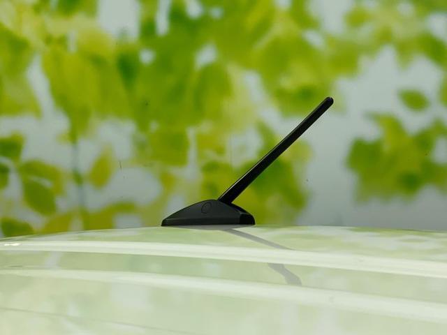L SA3 パーキングアシスト バックガイド/EBD付ABS/横滑り防止装置/アイドリングストップ/エアバッグ 運転席/エアバッグ 助手席/パワーウインドウ/スマートキー/パワーステアリング 禁煙車 記録簿(15枚目)