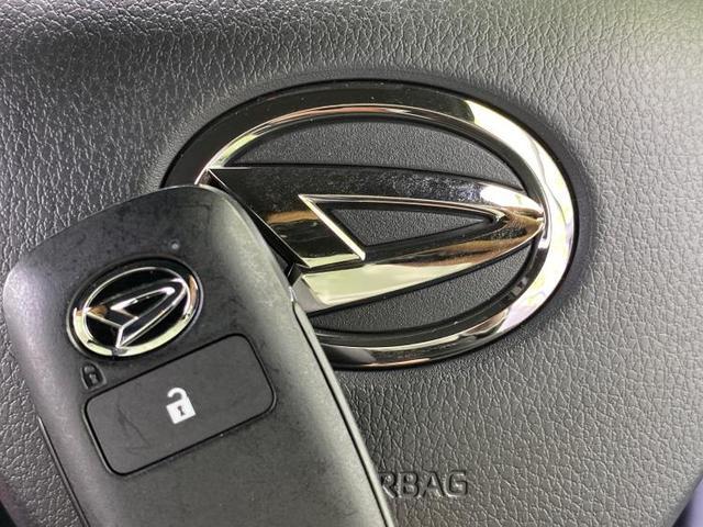 G 届出済未使用車/パノラマモニター対応カメラ/メッキパック/LEDヘッド/シートヒーター/パーキングセンサー/プッシュスタート/車線逸脱防止支援システム/パーキングアシスト バックガイド 禁煙車(14枚目)