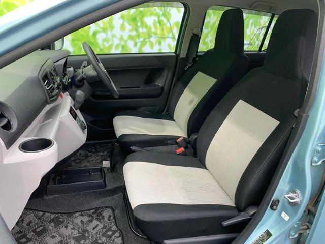 G SA3 車線逸脱防止支援システム/パーキングアシスト バックガイド/ヘッドランプ HID/EBD付ABS/横滑り防止装置/アイドリングストップ/エアバッグ 運転席/エアバッグ 助手席 HIDヘッドライト(6枚目)