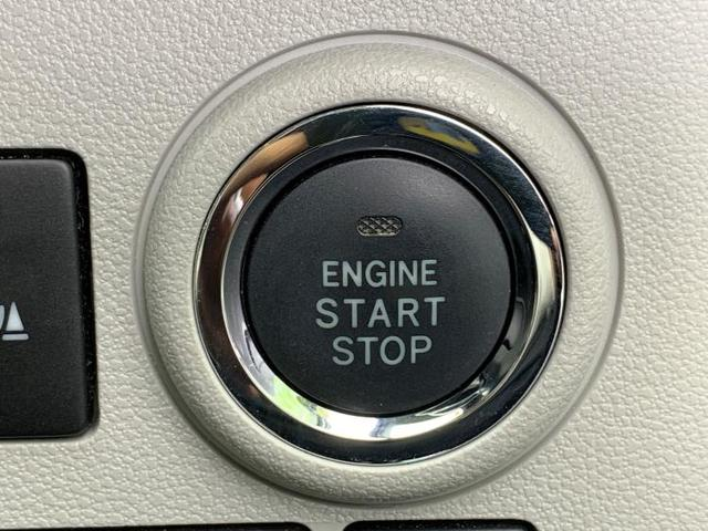 G SA3 車線逸脱防止支援システム/パーキングアシスト バックガイド/ヘッドランプ HID/EBD付ABS/横滑り防止装置/アイドリングストップ/エアバッグ 運転席/エアバッグ 助手席 HIDヘッドライト(11枚目)