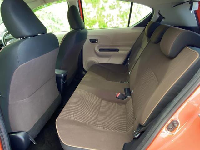 G 純正 HDDナビ/ETC/EBD付ABS/横滑り防止装置/アイドリングストップ/クルーズコントロール/TV/エアバッグ 運転席/エアバッグ 助手席/アルミホイール/パワーウインドウ/キーレスエントリー(7枚目)