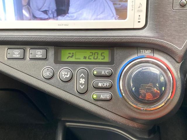G 純正 HDDナビ/ETC/EBD付ABS/横滑り防止装置/アイドリングストップ/クルーズコントロール/TV/エアバッグ 運転席/エアバッグ 助手席/アルミホイール/パワーウインドウ/キーレスエントリー(11枚目)