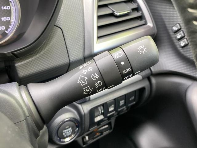 プレミアム 純正 8インチ メモリーナビ/フリップダウンモニター/車線逸脱防止支援システム/パーキングアシスト バックガイド/ヘッドランプ LED/ETC/EBD付ABS/横滑り防止装置 LEDヘッドランプ(15枚目)