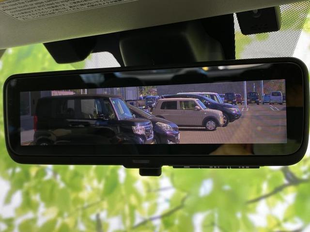 プレミアム 純正 8インチ メモリーナビ/フリップダウンモニター/車線逸脱防止支援システム/パーキングアシスト バックガイド/ヘッドランプ LED/ETC/EBD付ABS/横滑り防止装置 LEDヘッドランプ(18枚目)
