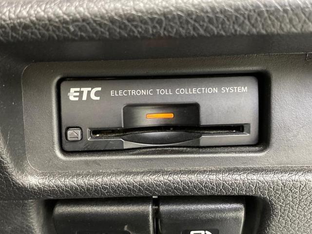 20Xttエマブレパッケージ 純正 7インチ メモリーナビ/シート ハーフレザー/車線逸脱防止支援システム/電動バックドア/ヘッドランプ LED/ETC/EBD付ABS/横滑り防止装置/アイドリングストップ/TV ワンオーナー(17枚目)