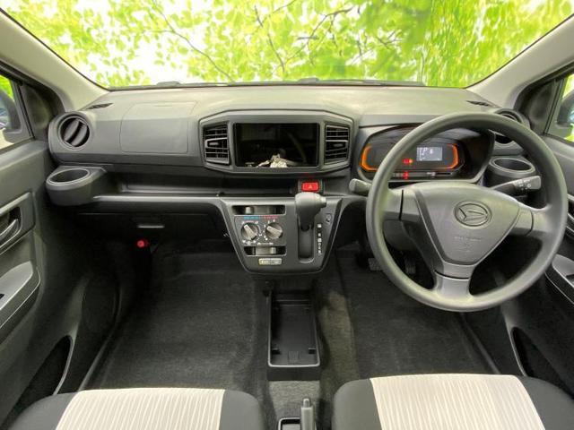 L SA3 車線逸脱防止支援システム/パーキングアシスト バックガイド/EBD付ABS/横滑り防止装置/アイドリングストップ/エアバッグ 運転席/エアバッグ 助手席/パワーウインドウ/パワーステアリング(4枚目)