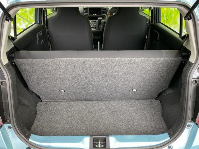 L SA3 車線逸脱防止支援システム/パーキングアシスト バックガイド/EBD付ABS/横滑り防止装置/アイドリングストップ/エアバッグ 運転席/エアバッグ 助手席/パワーウインドウ/パワーステアリング(8枚目)