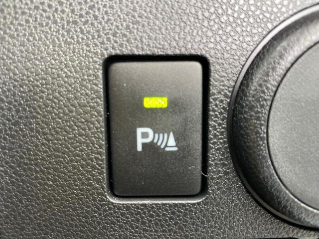 L SA3 車線逸脱防止支援システム/パーキングアシスト バックガイド/EBD付ABS/横滑り防止装置/アイドリングストップ/エアバッグ 運転席/エアバッグ 助手席/パワーウインドウ/パワーステアリング(9枚目)