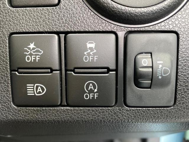 L SA3 車線逸脱防止支援システム/パーキングアシスト バックガイド/EBD付ABS/横滑り防止装置/アイドリングストップ/エアバッグ 運転席/エアバッグ 助手席/パワーウインドウ/パワーステアリング(10枚目)