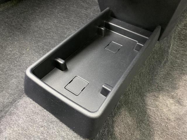 L SA3 車線逸脱防止支援システム/パーキングアシスト バックガイド/EBD付ABS/横滑り防止装置/アイドリングストップ/エアバッグ 運転席/エアバッグ 助手席/パワーウインドウ/パワーステアリング(17枚目)