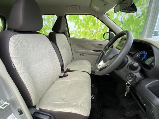 M E-アシスト/コーナーセンサー/シートヒーター/キーレス/アイドリングストップ/EBD付ABS/横滑り防止装置/エアバッグ 運転席/エアバッグ 助手席/エアバッグ サイド/パワーウインドウ(5枚目)