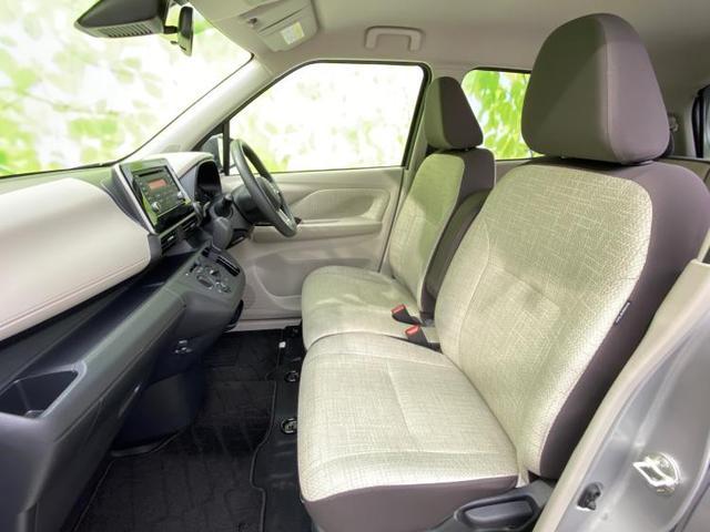 M E-アシスト/コーナーセンサー/シートヒーター/キーレス/アイドリングストップ/EBD付ABS/横滑り防止装置/エアバッグ 運転席/エアバッグ 助手席/エアバッグ サイド/パワーウインドウ(6枚目)