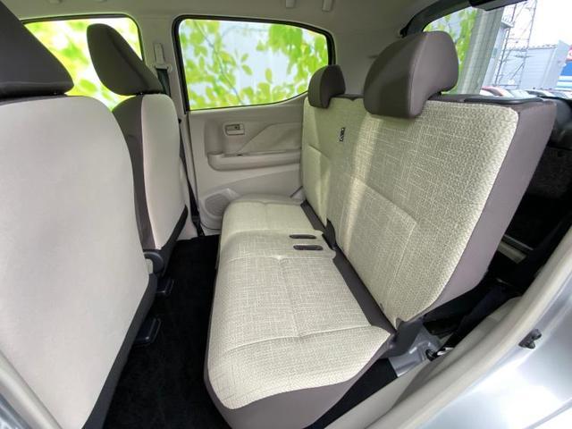 M E-アシスト/コーナーセンサー/シートヒーター/キーレス/アイドリングストップ/EBD付ABS/横滑り防止装置/エアバッグ 運転席/エアバッグ 助手席/エアバッグ サイド/パワーウインドウ(7枚目)