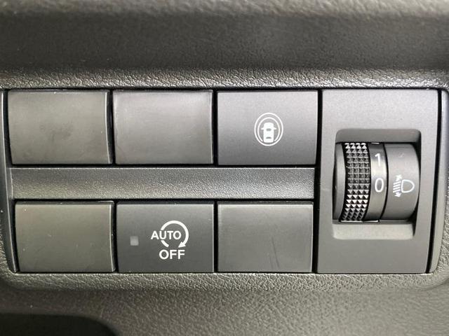 M E-アシスト/コーナーセンサー/シートヒーター/キーレス/アイドリングストップ/EBD付ABS/横滑り防止装置/エアバッグ 運転席/エアバッグ 助手席/エアバッグ サイド/パワーウインドウ(11枚目)
