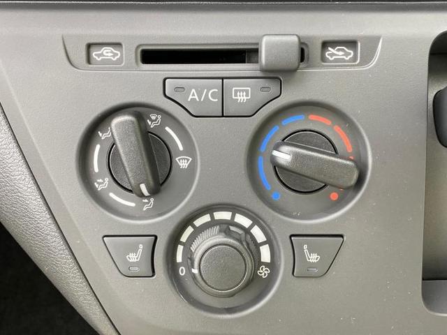 M E-アシスト/コーナーセンサー/シートヒーター/キーレス/アイドリングストップ/EBD付ABS/横滑り防止装置/エアバッグ 運転席/エアバッグ 助手席/エアバッグ サイド/パワーウインドウ(13枚目)