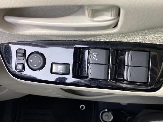 M E-アシスト/コーナーセンサー/シートヒーター/キーレス/アイドリングストップ/EBD付ABS/横滑り防止装置/エアバッグ 運転席/エアバッグ 助手席/エアバッグ サイド/パワーウインドウ(16枚目)