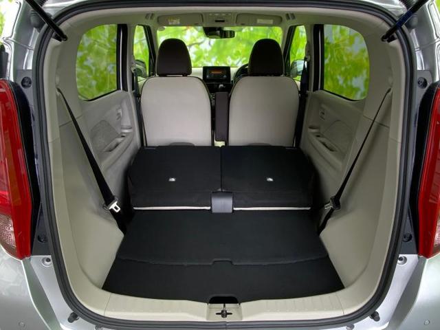 M E-アシスト/コーナーセンサー/シートヒーター/キーレス/アイドリングストップ/EBD付ABS/横滑り防止装置/エアバッグ 運転席/エアバッグ 助手席/エアバッグ サイド/パワーウインドウ(18枚目)