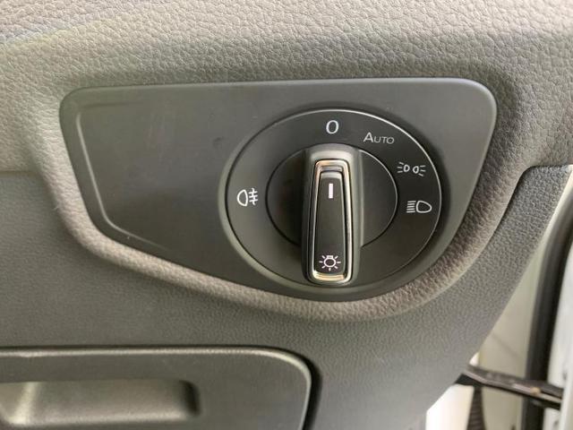 TSIコンフォートラインテックエディション 純正 8インチ HDDナビ/車線逸脱防止支援システム/パーキングアシスト 自動操舵/パーキングアシスト バックガイド/電動バックドア/ヘッドランプ LED/Bluetooth接続 バックカメラ 禁煙車(14枚目)