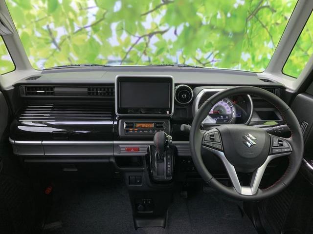 ハイブリッドXS 両側電動スライドドア/ヘッドランプ LED/EBD付ABS/横滑り防止装置/アイドリングストップ/クルーズコントロール/エアバッグ 運転席/エアバッグ 助手席/エアバッグ サイド/アルミホイール(4枚目)
