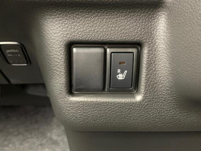 ハイブリッドXS 両側電動スライドドア/ヘッドランプ LED/EBD付ABS/横滑り防止装置/アイドリングストップ/クルーズコントロール/エアバッグ 運転席/エアバッグ 助手席/エアバッグ サイド/アルミホイール(15枚目)