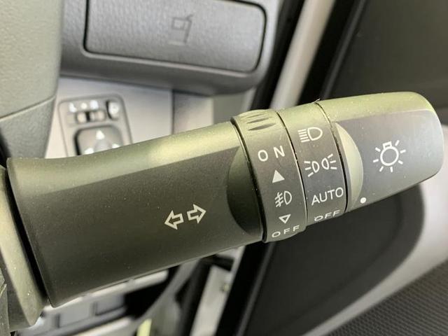 ライダー・X Gパッケージ 純正 7インチ メモリーナビ/両側電動スライドドア/パーキングアシスト バックガイド/ヘッドランプ LED/ETC/EBD付ABS/アイドリングストップ/フロントモニター/サイドモニター フルエアロ(17枚目)