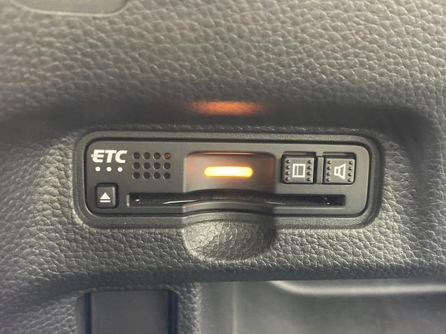 G・Lターボホンダセンシング 純正 7インチ メモリーナビ/両側電動スライドドア/シート ハーフレザー/車線逸脱防止支援システム/ヘッドランプ LED/ETC/EBD付ABS/横滑り防止装置/アイドリングストップ ワンオーナー(15枚目)