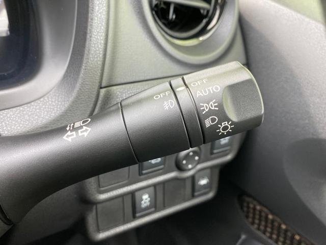 eパワーメダリスト 車線逸脱防止支援システム/ヘッドランプ LED/EBD付ABS/横滑り防止装置/アイドリングストップ/エアバッグ 運転席/エアバッグ 助手席/パワーウインドウ/オートエアコン/パワーステアリング(13枚目)