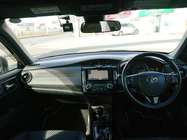 ビルトインETC トヨタセーフティセンス