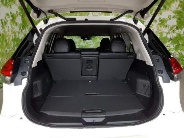 20X コーナーセンサー横滑り防止装置   4WD(8枚目)