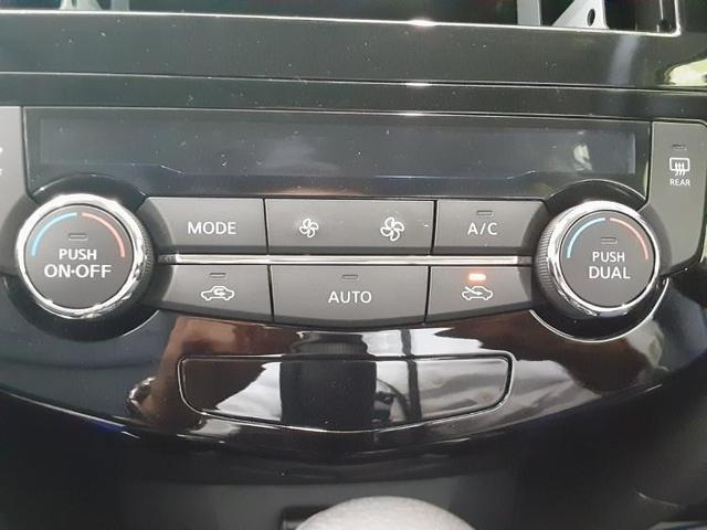 20X コーナーセンサー横滑り防止装置   4WD(12枚目)