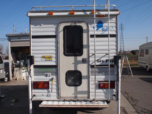 「日産」「ダットサン」「トラック」「埼玉県」の中古車5