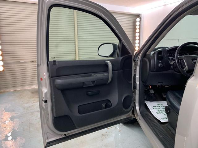 「シボレー」「シボレーシルバラード」「SUV・クロカン」「茨城県」の中古車7