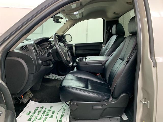 「シボレー」「シボレーシルバラード」「SUV・クロカン」「茨城県」の中古車9