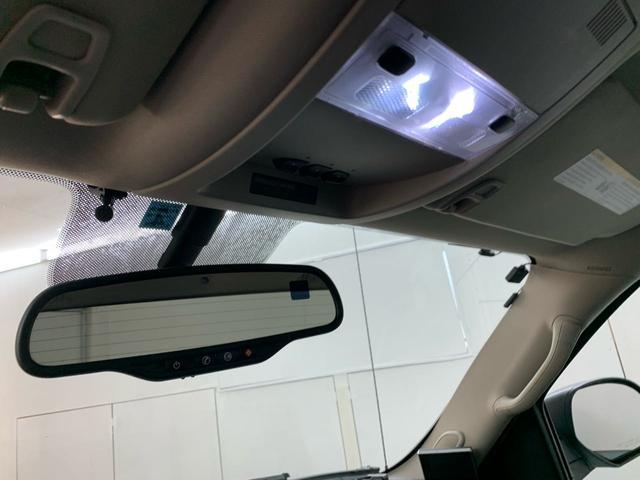 「シボレー」「シボレーシルバラード」「SUV・クロカン」「茨城県」の中古車17