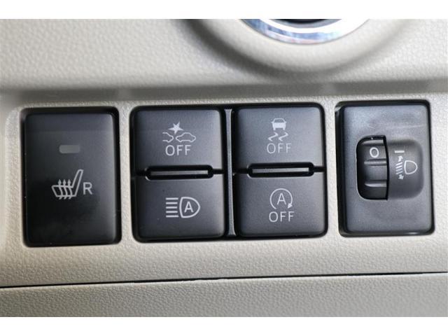 運転中の「ヒヤッ」とするシーンで事故の回避を図り、ドライバーの安全運転を支援します!歩行者や先行者、障害物などの様々な情報を的確に取らえ運転者に注意を促したり緊急ブレーキを作動させます!