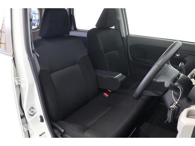 手触りの良いシート表皮が、優れたくつろぎと上質な空間を演出します◎