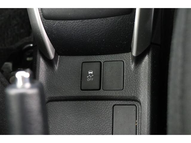 1.5G メモリーナビ フルセグTV エアロ アルミホイール スマートキー バックカメラ ETC 盗難防止システム HIDヘッドライト サイドエアバッグ(9枚目)