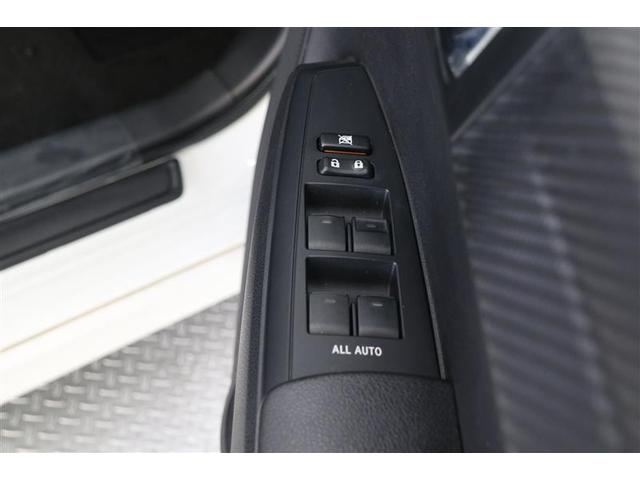1.5G メモリーナビ フルセグTV エアロ アルミホイール スマートキー バックカメラ ETC 盗難防止システム HIDヘッドライト サイドエアバッグ(10枚目)
