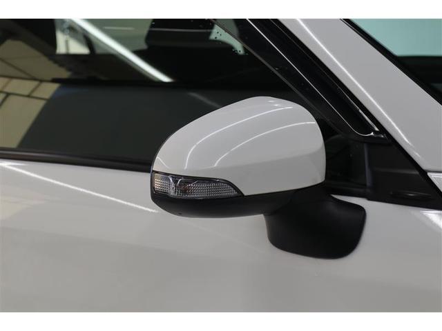 1.5G メモリーナビ フルセグTV エアロ アルミホイール スマートキー バックカメラ ETC 盗難防止システム HIDヘッドライト サイドエアバッグ(15枚目)