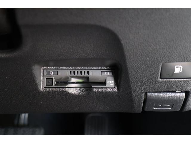 A メモリーナビ フルセグTV アルミホイール スマートキー バックカメラ ETC 衝突防止システム 盗難防止システム サイドエアバッグ(7枚目)