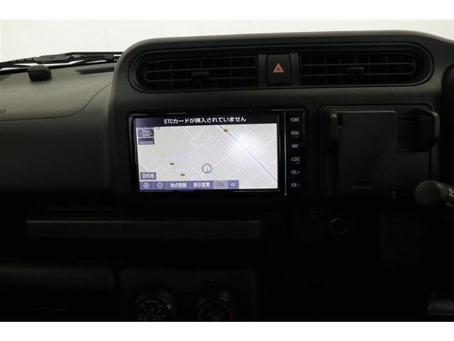 UL-X フルセグTV ワンオーナー キーレスエントリー バックカメラ ETC 衝突防止システム 盗難防止システム 記録簿(5枚目)