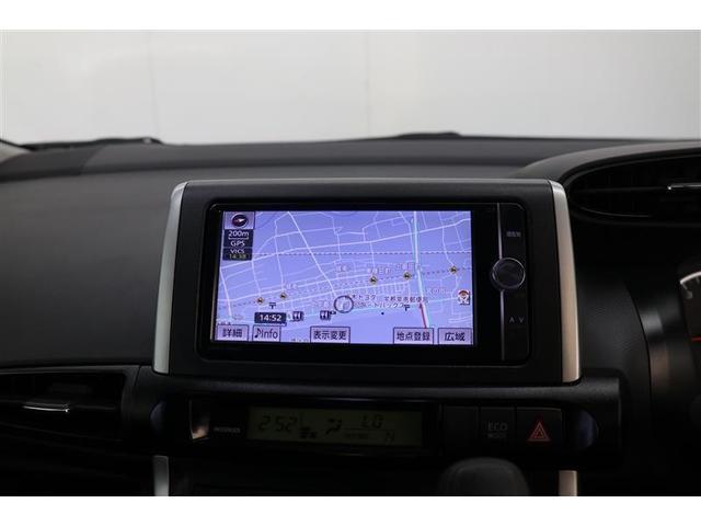 1.8X メモリーナビ フルセグTV ワンオーナー アルミホイール スマートキー バックカメラ ETC 盗難防止システム サイドエアバッグ(5枚目)