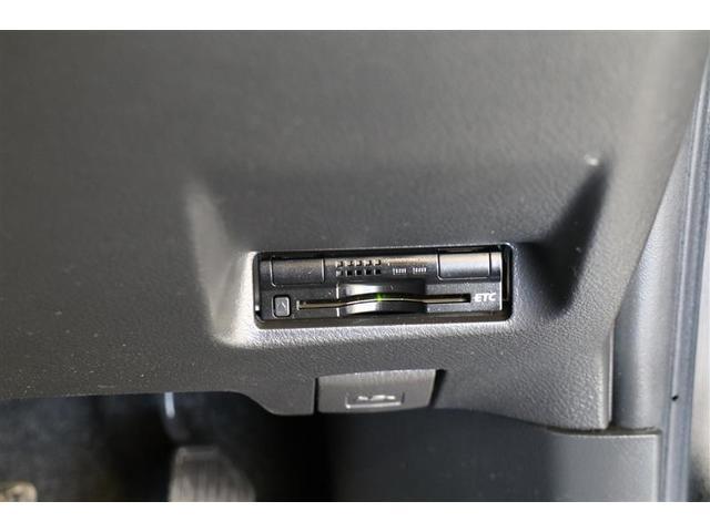 1.8X メモリーナビ フルセグTV ワンオーナー アルミホイール スマートキー バックカメラ ETC 盗難防止システム サイドエアバッグ(8枚目)