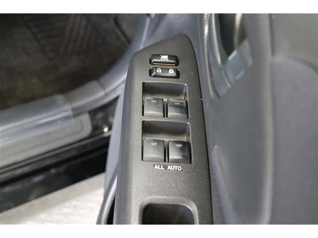 1.8X メモリーナビ フルセグTV ワンオーナー アルミホイール スマートキー バックカメラ ETC 盗難防止システム サイドエアバッグ(10枚目)